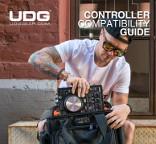 Guía compatibilidad UDG