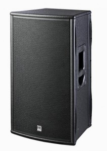 HK AUDIO PL112FA