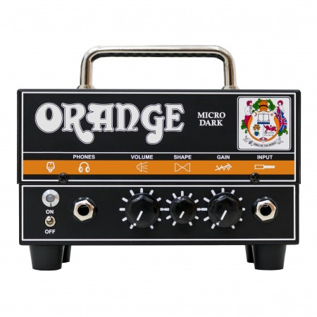 Orange-Micro-Dark-1-450x450