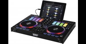 Reloop-Beatpad-2