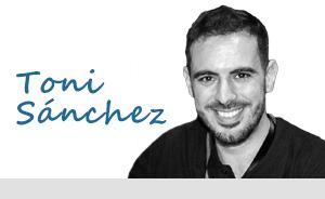 http://www.adagiodistribucion.es/author/toni-sanchez