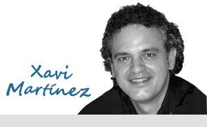 http://www.adagiodistribucion.es/author/xavi-martinez