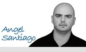 http://www.adagiodistribucion.es/author/angel-santiago