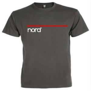camiseta-nord-wh-2