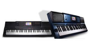 casio-mz-x500-300