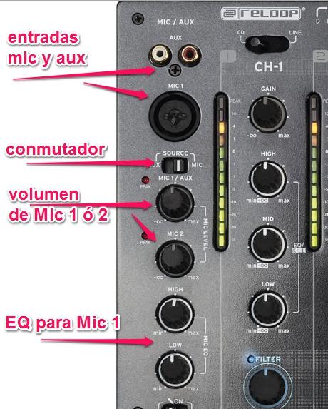 controladoras-mesas