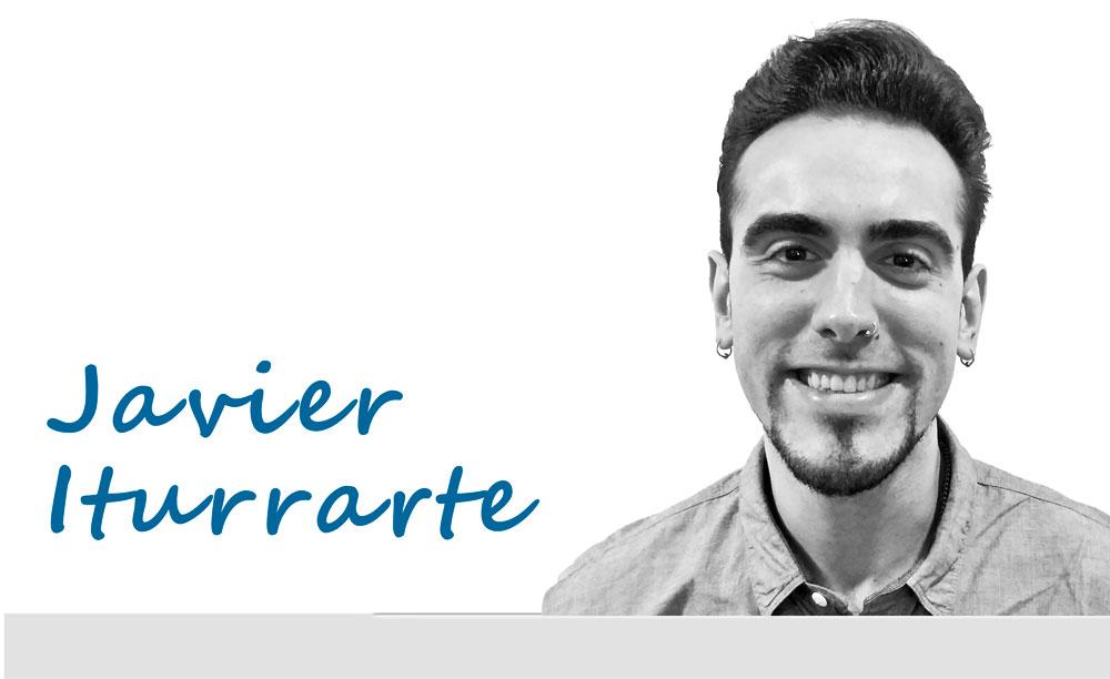 http://www.adagiodistribucion.es/author/javier-iturrarte