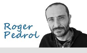 http://www.adagiodistribucion.es/author/roger-pedrol