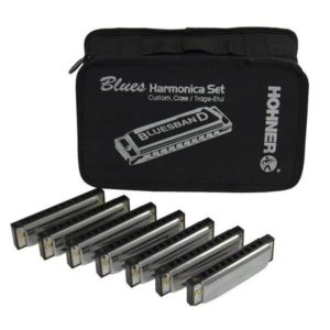 hohner-blues-starter-set
