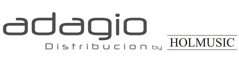 Adagio Distribución | Sitio web oficial