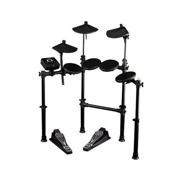 oqan-percusion-bat-electr-qpd-10-mobile