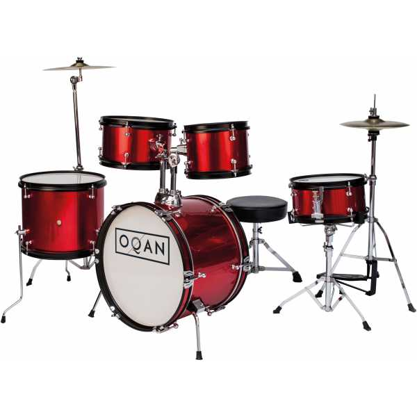oqan-percusion-bateria-junior-red-qpa-5