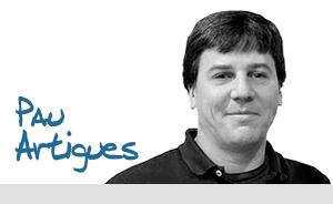 http://www.adagiodistribucion.es/author/pau-artigues