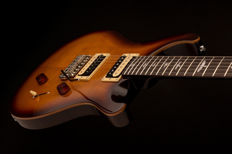 prs-guitar