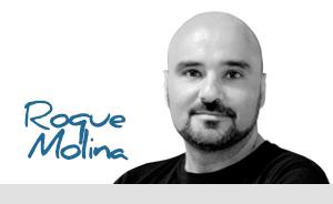 http://www.adagiodistribucion.es/author/roque-molina