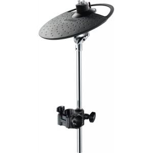 yamaha-pcy90at-pad-plato-bateria-electronica-con-soporte-y-pinza-para-rack
